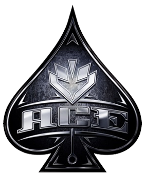 The ACE RSL